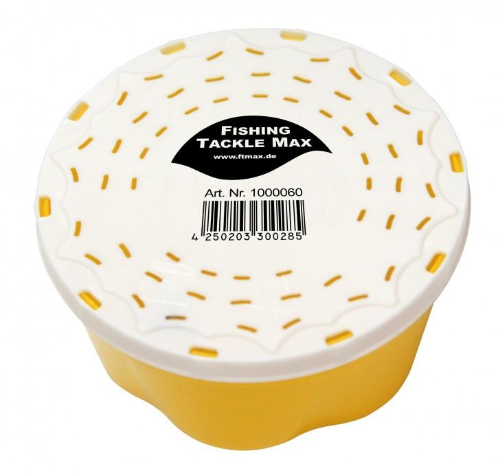 FTM Bienenmaden - Dose