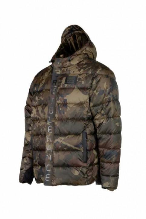 Nash ZT Polar Quilt Jacket - XXXL
