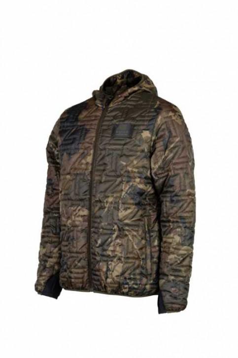 Nash ZT Climate Jacket - XXXL