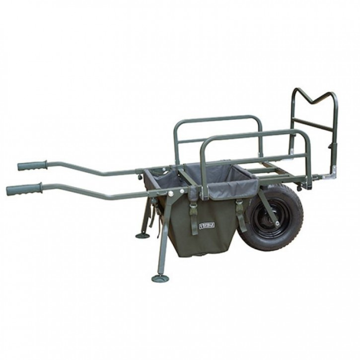 FOX Royale Carp Barrow XT
