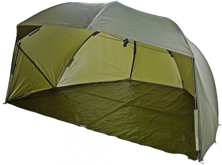 Chub Oval Umbrella 55IN