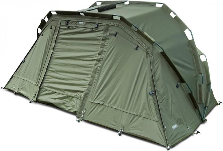 Chub Tri-Brid Shelter 1 Man