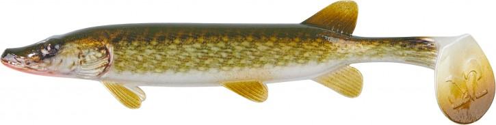 Balzer Shirasu Clone Shad Pike 15cm