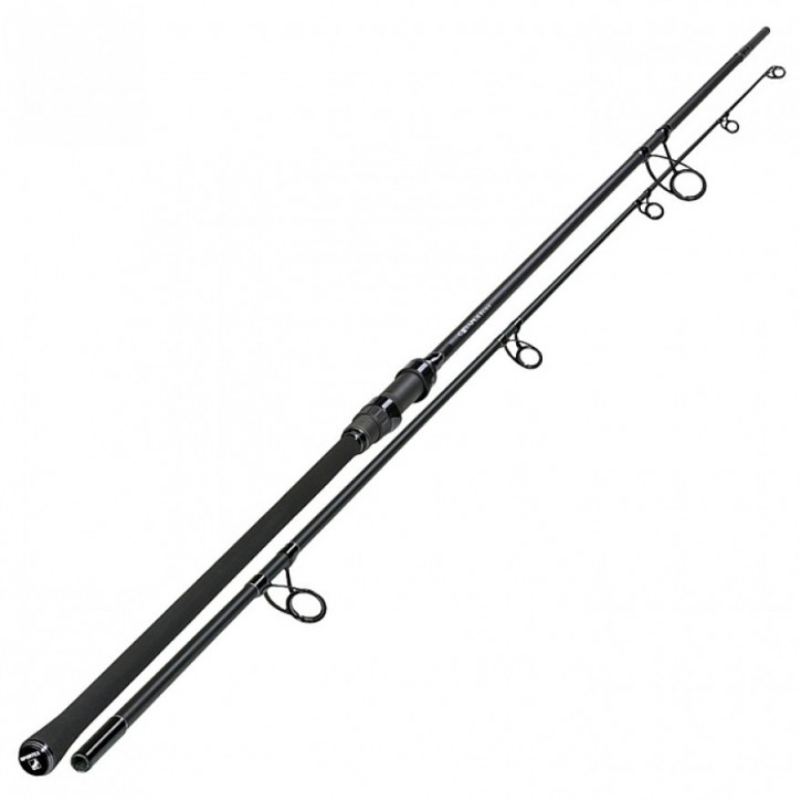 Sportex - Catapult CS-3 Carp Stalker 10ft 2,75lb