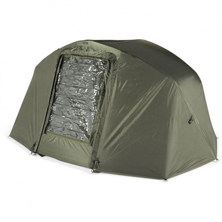 Chub Outkast Shelter Overwrap