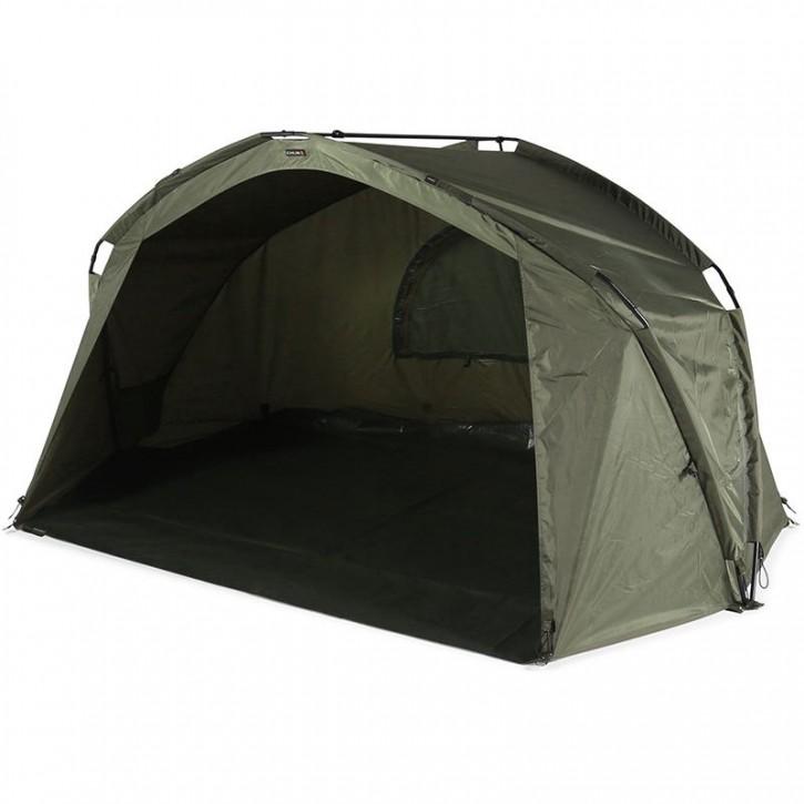Chub Outkast Shelter 1 Man
