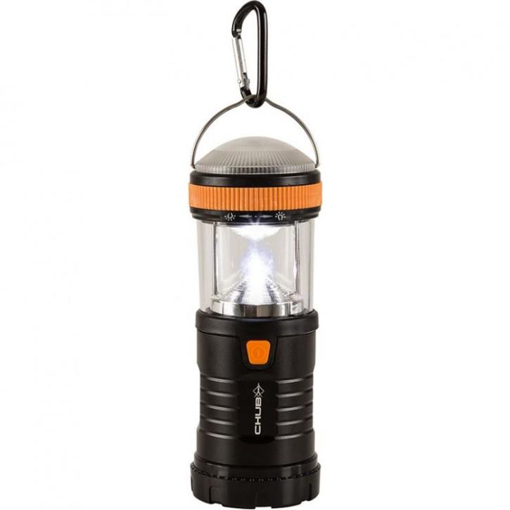 Chub Sat-A-Lite Flash Lantern
