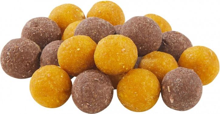 Balzer Matze Koch Matzes Booster Balls Special Edition Kartoffel/Nuss 5kg - 15mm