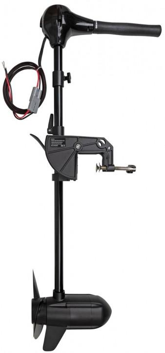 Fox 100lbs Brushless Motor 24V