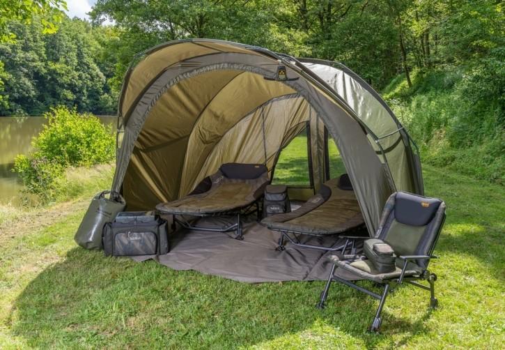 Anaconda Cusky Prime Dome 190