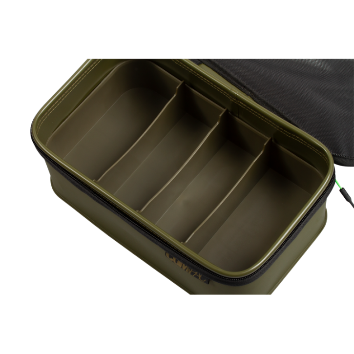 Korda Compac Tackle Safe Edition - 150