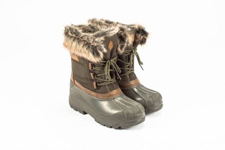 Nash ZT Polar Boots - 42