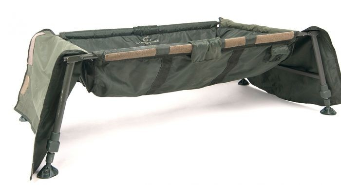 Nash Carp Cradle MK 3