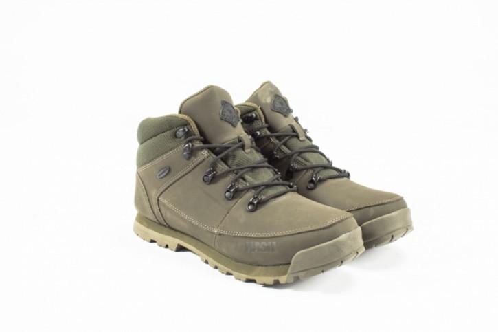 Nash ZT Trail Boots - 46