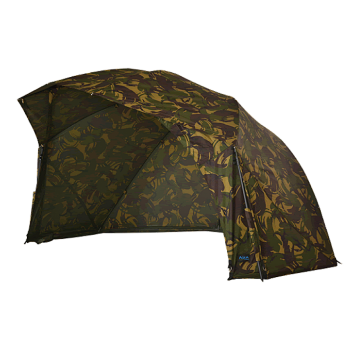 Aqua Products - Camo Fast & Light Brolly