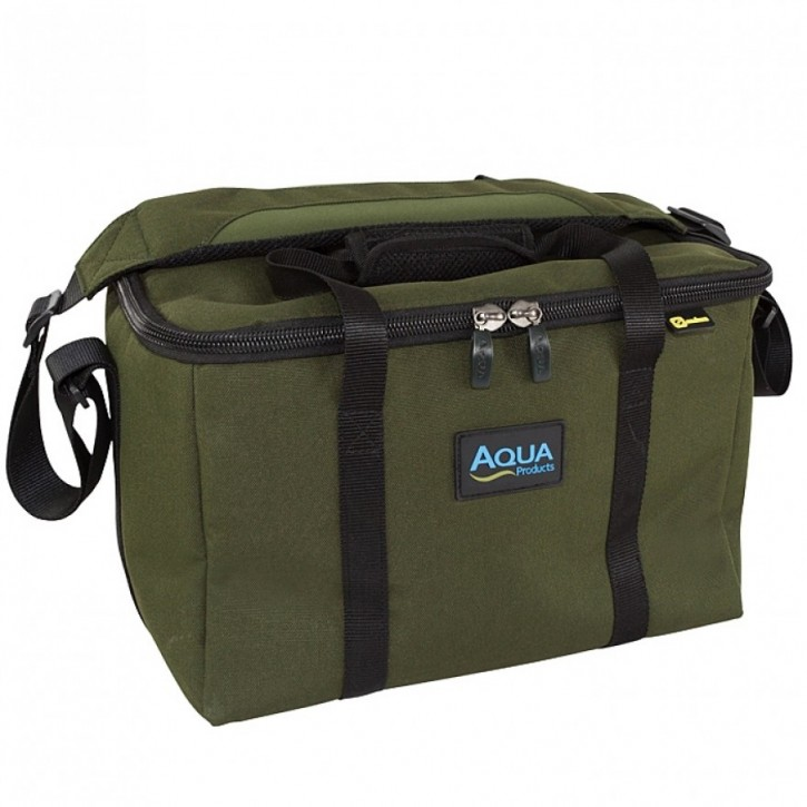 Aqua Products - Black Series Cookware Bag