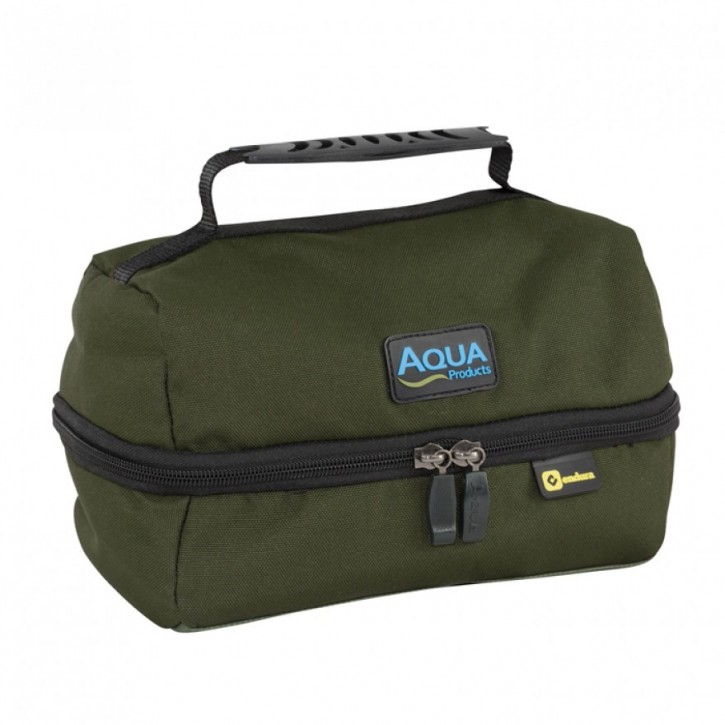 Aqua Products - Black Series PVA Pouch