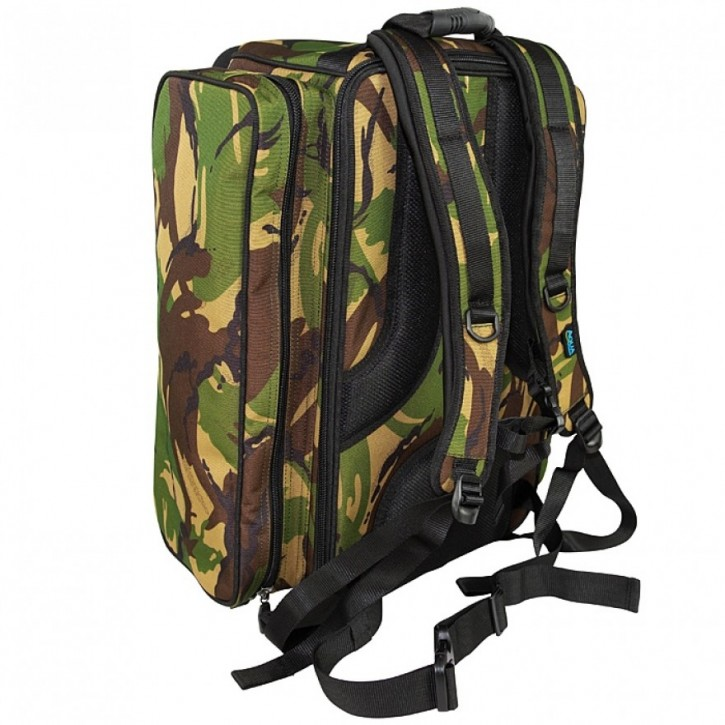 Aqua Products - DPM Roving Rucksack
