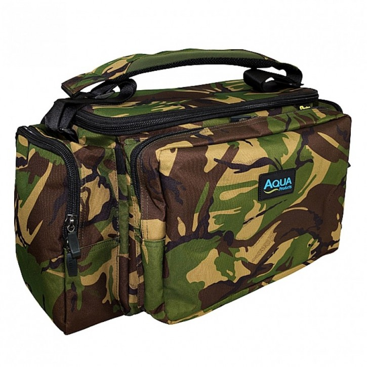 Aqua Products - DPM Small Carryall