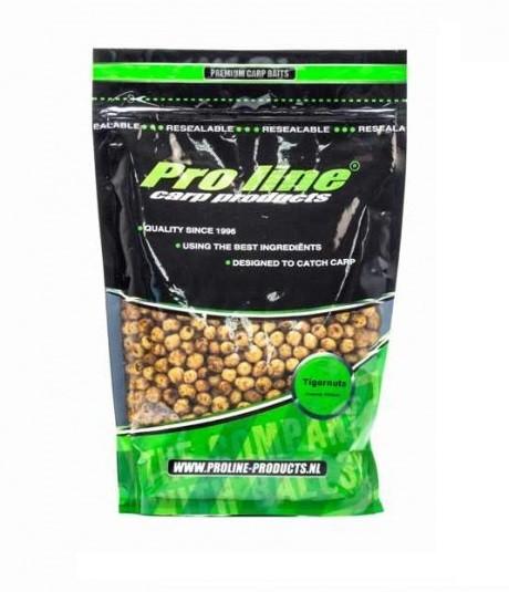 Pro Line Tigernuts 1500 ml