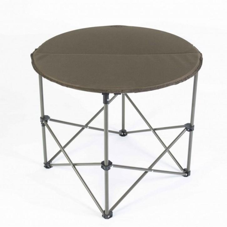 Avid Carp Compact Session Table