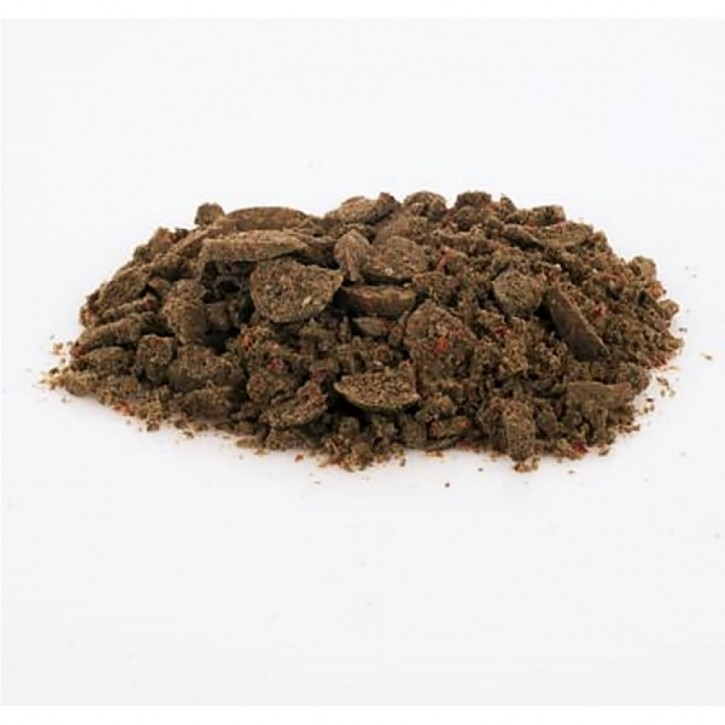 Nash Key Cray Stabilised Flakes -  1kg