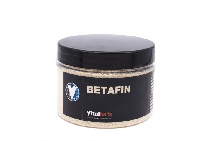 Vitalbaits Betafin 70g