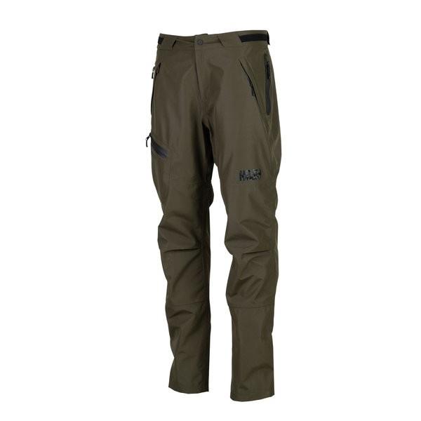 Nash ZT Extreme Waterproof Trousers - XXXL