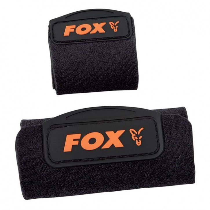 Fox Rod & Lead Bands