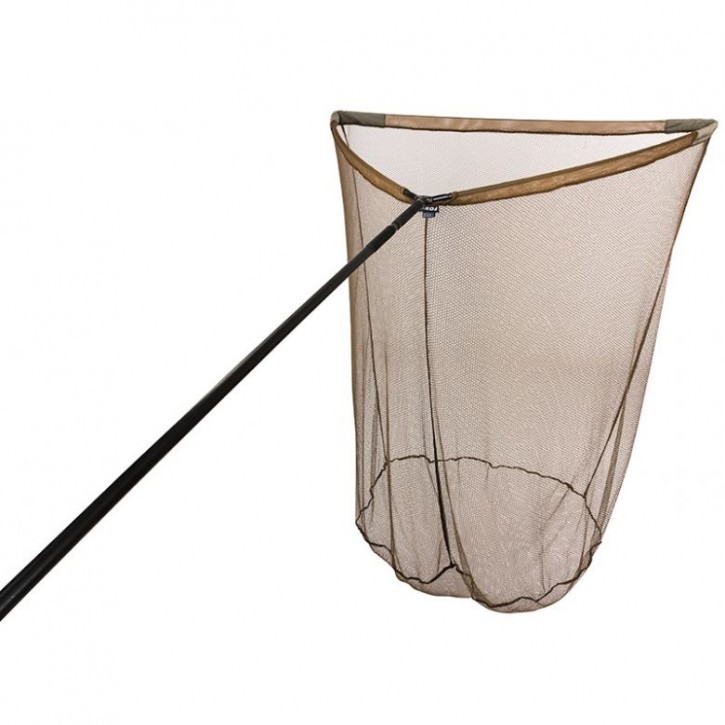 Fox Horizon XT Landing Net - 46
