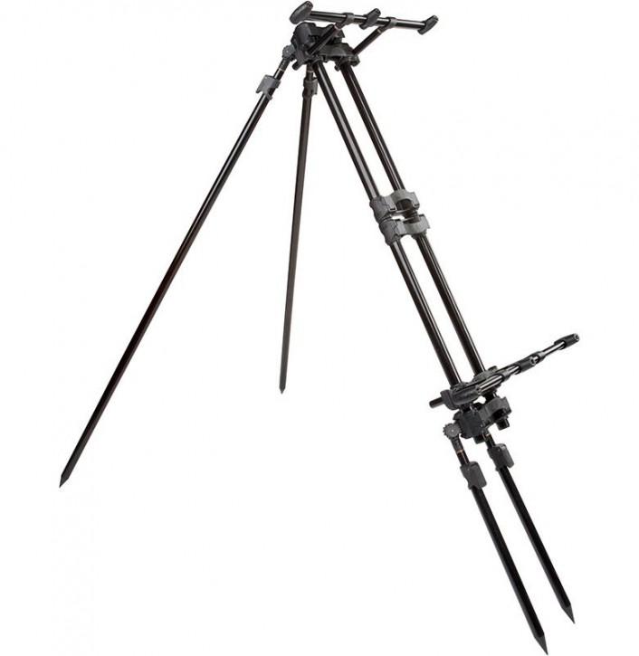 Fox Ranger MK2 Pod - 4 Rod