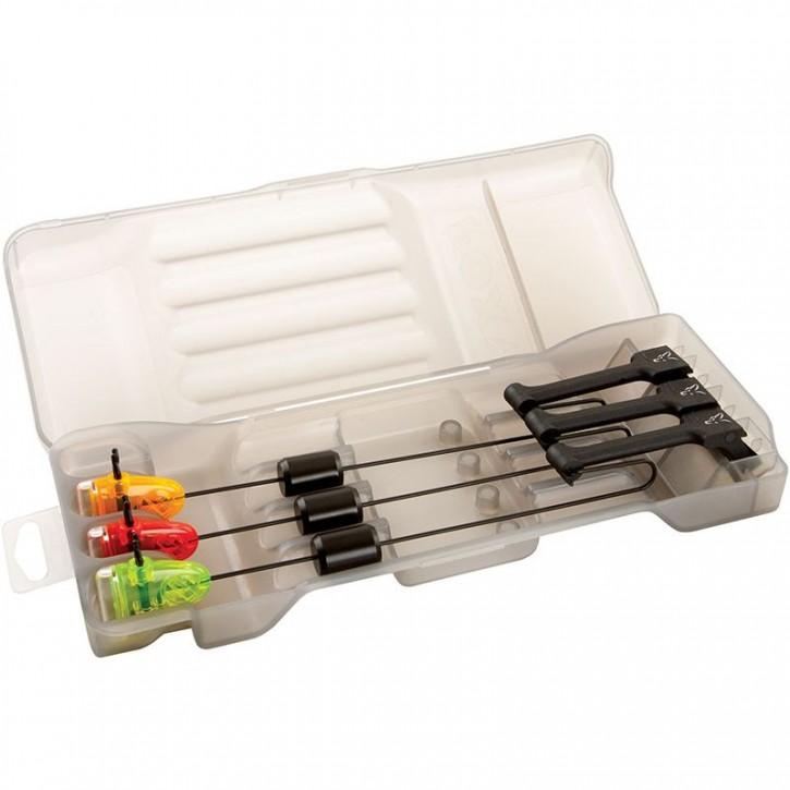 FOX Micro Swinger - 3 Rod Set