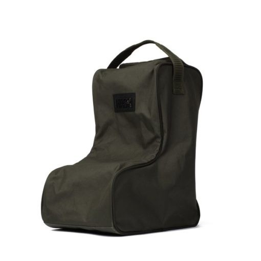 Nash Boot and Wader Bag