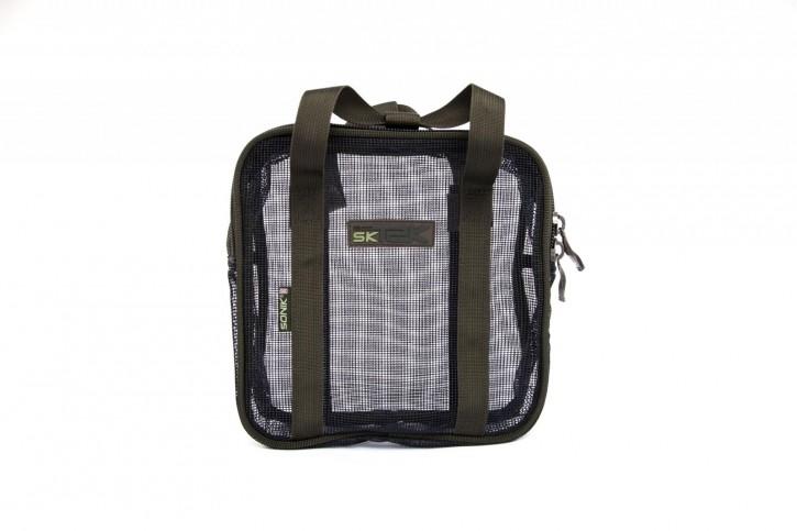 Sonik SK-TEK Air Dry Bag X-Large - 10 kg