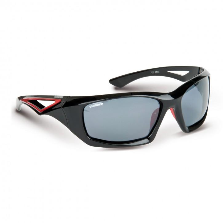 Shimano Aernos - Sonnenbrillen