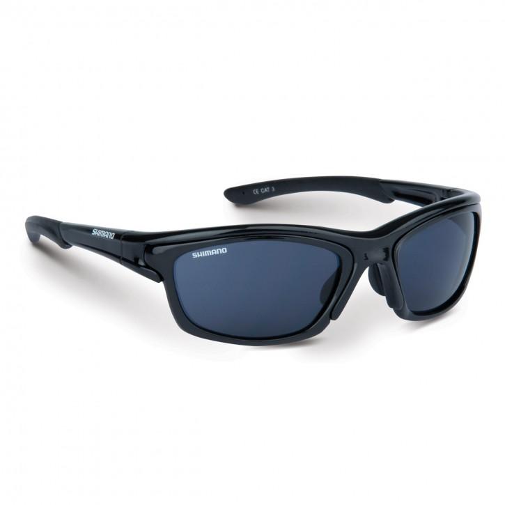 Shimano Aero - Sonnenbrillen