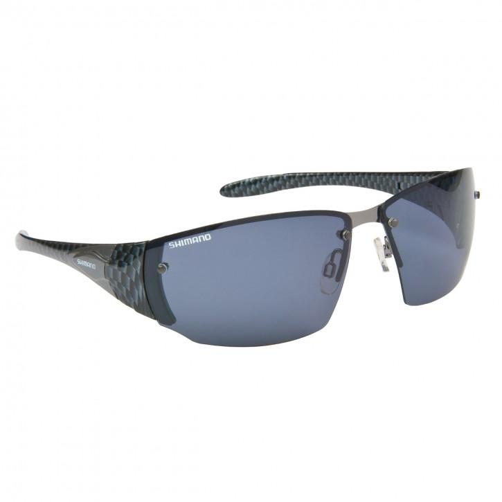 Shimano Aspire - Sonnenbrillen