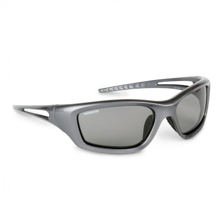 Shimano Biomaster - Sonnenbrillen