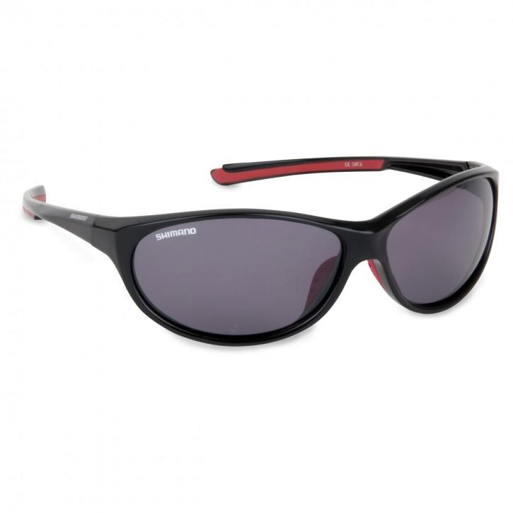 Shimano Catana BX - Sonnenbrillen