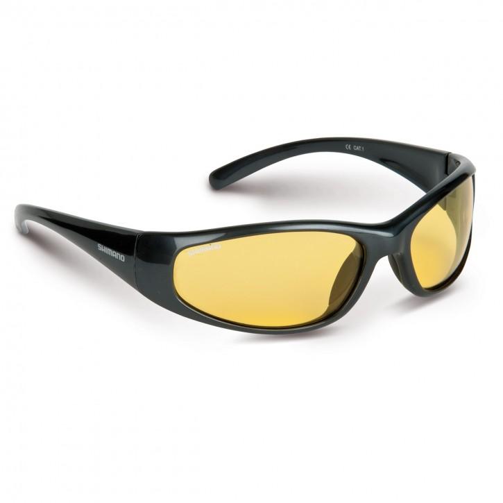 Shimano Curado - Sonnenbrillen
