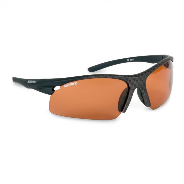 Shimano Fireblood - Sonnenbrillen
