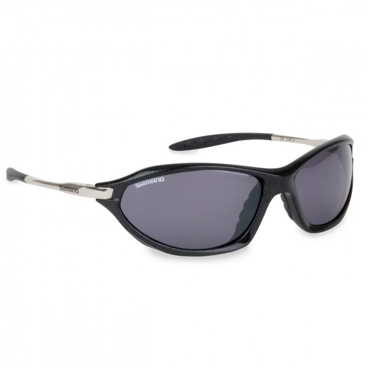Shimano Forcemaster XT - Sonnenbrillen