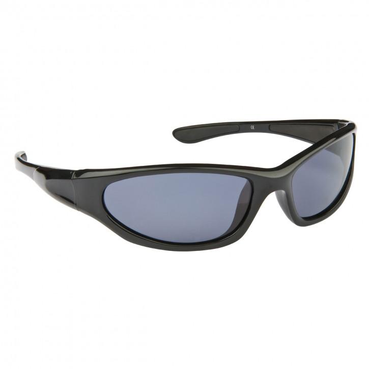 Shimano Speedmaster - Sonnenbrillen