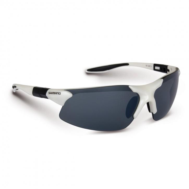 Shimano Stradic Sonnenbrille