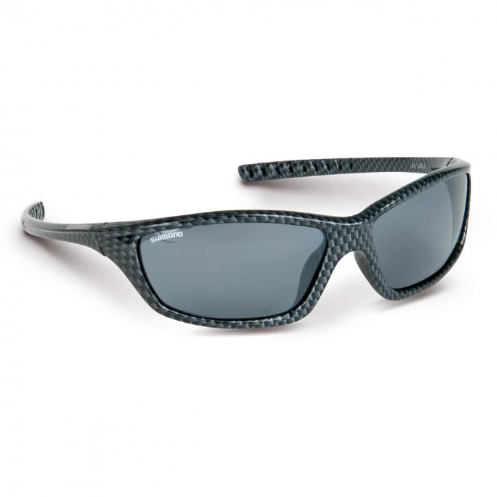Shimano Technium - Sonnenbrillen