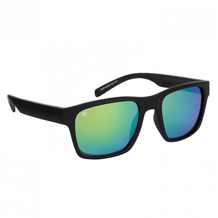 Shimano Yasei - Sonnenbrillen