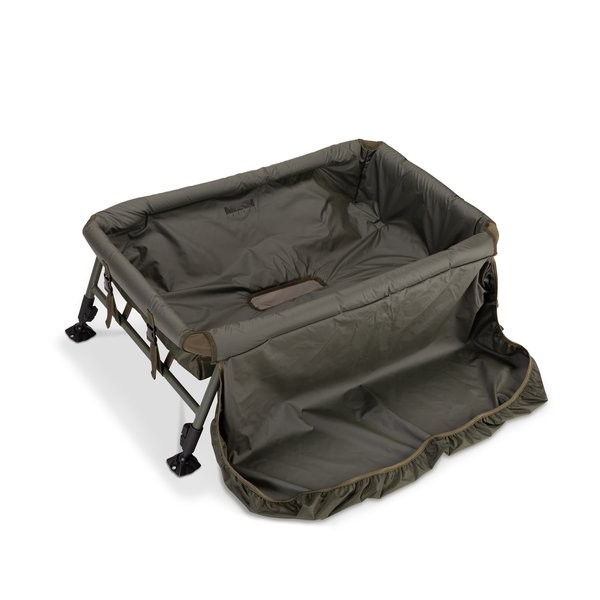 Nash Hi-Protect Carp Cradle Monster