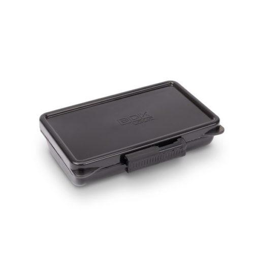 Nash Shallow Box 6 Compartment