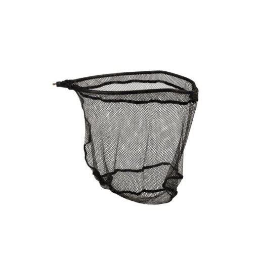 Nash Rigid Frame Landing Net Camo Large