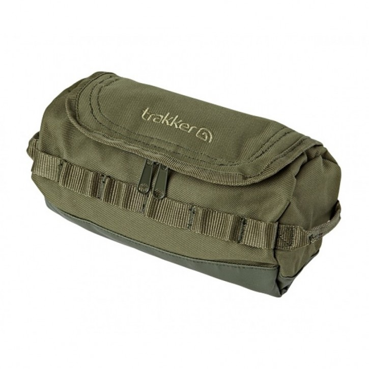 Trakker - NXG Wash Bag